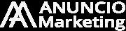 Anuncio Marketing Madrid – Wir machen elegante Webseiten für Selbstständige